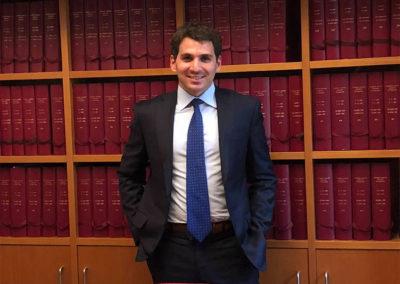 avvocato-amato-successioni