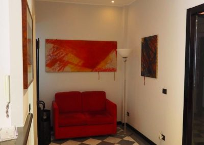 interno-studio-amato