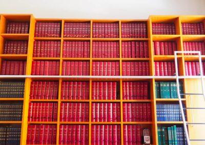 libreria-studio-amato